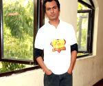 P&G Shiksha programme - Nawazuddin Siddiqui