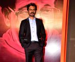 Majority of society in a time warp: Nawazuddin Siddiqui