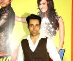Song Launch Papon's Chhu Liya Of Film Hai Apna Dil Toh Awara