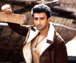 Nishant bats for action sequences in TV shows