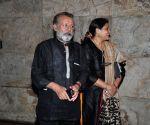 Take care of your elderly parents: Pankaj Kapur