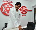 Pawan Kalyan set to launch 'yatra' in Telangana