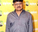 'Meinu Ek Ladki Chaahiye' - press conference
