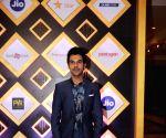 Jio MAMI 20th Mumbai Film Festival concluded - Rajkummar Rao