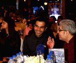 CNN-News18 Indian of the Year - best actor - Rajkummar Rao