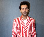 Rajkummar Rao donates to COVID-19 relief funds