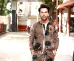 Rajkummar Rao's 'Newton' clocks 2 years