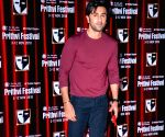 40th Prithvi Theatre Festival - Ranbir Kapoor, Dia Mirza and others