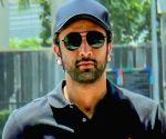 Ranbir has tested Covid positive: Neetu Kapoor