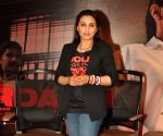 Media interaction of film Mardaani