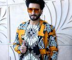 "Gully Boy"" interview - Ranveer Singh"