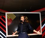 50 Most Influential Young Indians of 2017