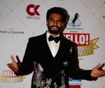 File Photos: Ranveer Singh