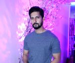Ravi Dubey: Advent of web entertainment is pathbreaking