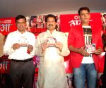 'Yoddha' - music launch
