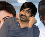Ravi Teja shares new poster of Krack