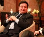 Rishi Kapoor urges government to focus on Employment and Education