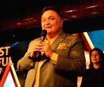 "Power brand Awards""- Rishi Kapoor"