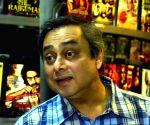 "Baapjanm"" - trailer launch"