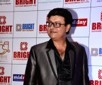 Bright Awards - Sachin Pilgaonkar