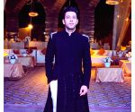 Free Photo: Showbiz no longer just about looks: Sahil Anand