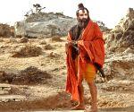 The man who created Saif Ali Khan's 'Laal Kaptaan' look and Ranveer Singh's Khilji swag