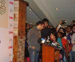 Anupam Kher and Neena Gupta's play Mera Woh Matlab Nahi Tha