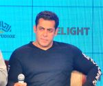 Salman Khan on Wajid Khan's demise: Will always love, respect, remember and miss you