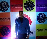 Roots Premier League 2018