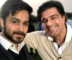 When shooting of Emraan's 'Chehre' stalled in Delhi