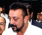 File Photo: Sanjay Dutt