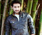 Sanjay Kaushik to play positive character in 'Ikyawann' ()