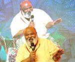 43rd Kolkata International Book Fair - Saurabh Shukla