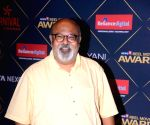 Reel Movie Awards 2018 - Saurabh Shukla