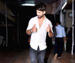 Success party of film Udta Punjab