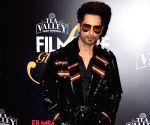 Filmfare Glamour And Style Awards 2019 - Shahid Kapoor