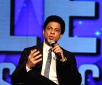 SRK to host 'Got Talent World Stage Live'