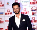Bright Awards - Sharman Joshi