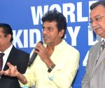 Shivarajkumar excited about 'Bhajarangi 2'