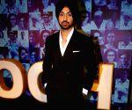 """Rising Star 2"""" - Diljit Dosanjh"""