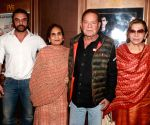 Picture Pathshala' - Salim Khan