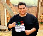 Free Photo: Sumeet Samnani to act with Salman Khan again