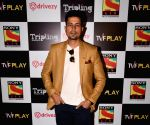 Launch of 'Tripling' Season 2