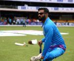CCL 16 - Mumbai Heroes vs Punjab De Sher