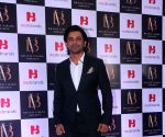 Brand Vision Summit and Awards - Sunil Grover