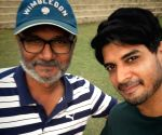 'Chhichhore' will stand tall among my body of work: Tahir