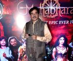 Zeenat Aman rare combination of beauty, intelligence: Shatrughan
