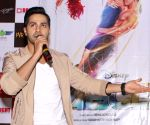 People should face some kind of criticism: Varun