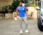 File Photos: Varun Dhawan