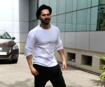 Varun Dhawan decides to p
